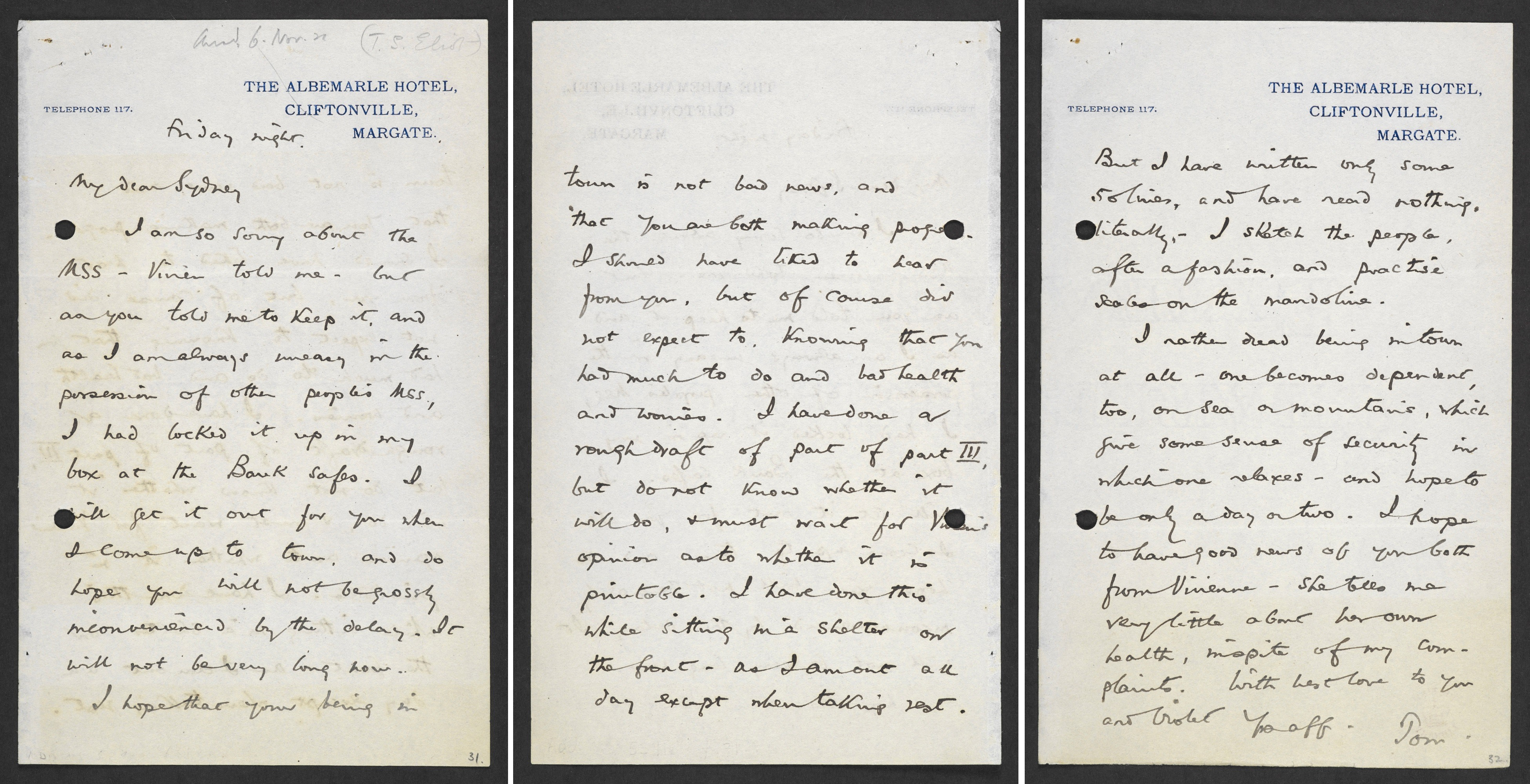 https://www.bl.uk/collection-items/letters-from-t-s-eliot-and-vivienne-eliot-relating-to-the-waste-land