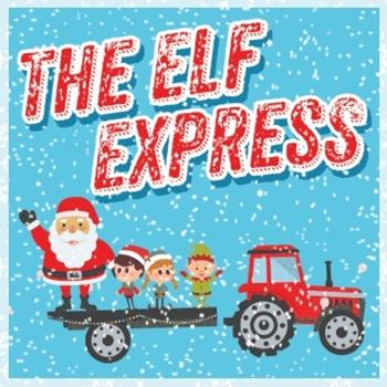 The Elf Express